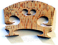 Maxtone VN BG1/2 подставка под струны для скрипки