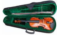 Кейс для скрипки Maxtone VN CASE3/4