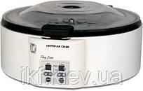 Центрифуга Elmi CM-6M