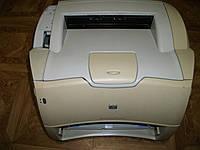 HP LaserJet 1200 Лазерный принтер 1200*1200dpi ПОД РЕМОНТ