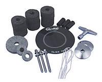 Набор аксессуаров для барабана Gibraltar SC-DTK