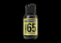 Jim Dunlop 6422 полироль- очиститель для очень грязных тарелок