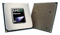 Процессор AMD Phenom X3 8450 2.10GHz, sAM2+