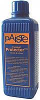 Жидкое защитное средство для тарелок Paiste Cymbal Protector Piece