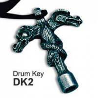 Ключ для настройки барабанов Pro-Mark DK2