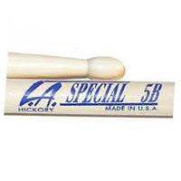 Pro-Mark LA5BW L.A.Special Printed классические барабанные палочки