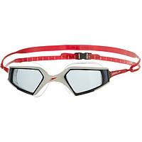 Очки для плавания Speedo Aquapulse Max 2 (MD)