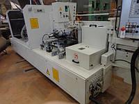 Кромкооблицювальний станок.  SCM Модель  IDM ACTIVA , фото 1
