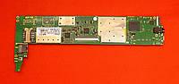 Материнская плата AllView AX5 nano Q / P7121-00 для планшета