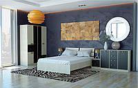Спальня Клеотра