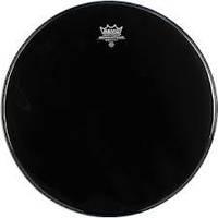 """Remo Snare Side SA0814ES чёрный двухслойный пластик 14"""""""