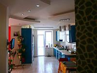 5 комнатная квартира улица Косвенная, фото 1