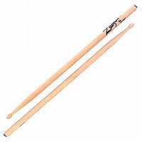 Zildjian 5A Anti-Vibe классические барабанные палочки