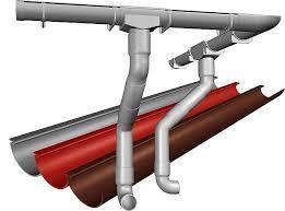 Отвод одномуфтовый Rainway 67° (100)