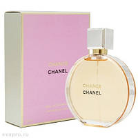Женская парфюмированная вода Chanel Chance, фото 1