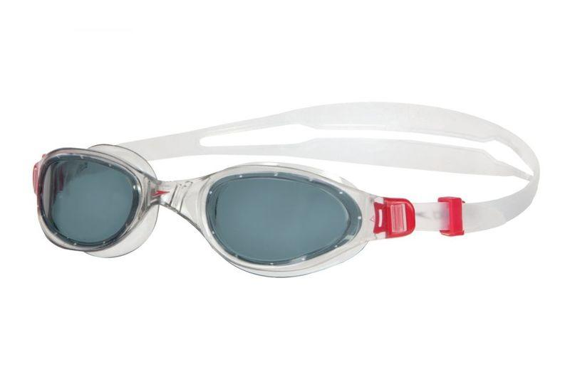 Очки для плавания Speedo Futura Plus (MD)