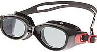 Очки для плавания Speedo Futura Classic (MD)