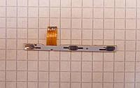 Кнопка со шлейфом AllView AX5 nano Q / P7026-00