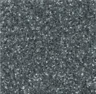 Столешницы из искусственного камня HANEX D-013 NIGHTLIGHT.
