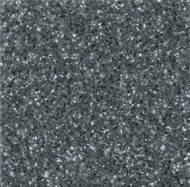 Стільниці з штучного каменю HANEX D-013 NIGHTLIGHT.