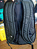 Качественный мужской рюкзак, фото 4