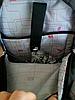 Качественный мужской рюкзак, фото 6