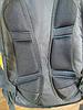 Качественный мужской рюкзак, фото 5