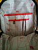 Качественный мужской рюкзак, фото 7