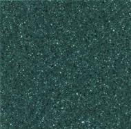 Искусственный камень HANEX D-019 N-PINETREEN  толщина 6 мм