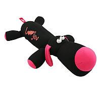 Подушка антистресс Собака