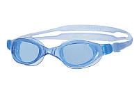 Очки для плавания детские Speedo Futura Plus Junior (MD)