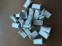 Распылитель IDK 06 (серый)