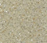Столешницы из искусственного камня HANEX GAP-003 JAVA AROMA.