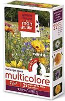 Цветочная смесь Nova-Flore 'Гномики - Разноцветный''