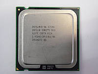 Процессор Intel Pentium E7500 2.93GHz/3M/1066MHz/S775