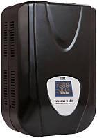 Стабилизатор напряжения СНР1-2- 8 кВА электронный настенный, IVS22-1-08000, ИЭК
