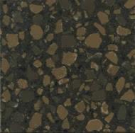 Столешницы из искусственного камня HANEX GAR-007 TERRASIENNA.
