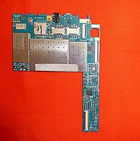 Материнская плата ARCHOS 101 Copper / AC101CV / ELINK_MR900_V2 неисправная