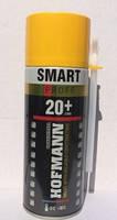 Пена монтажная 215мл., HOFMANN SMART 215 ml