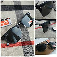 Стильные солнцезащитные очки 24