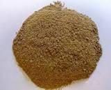 Ценность  Ячменной-хмелевой пивная дробина.