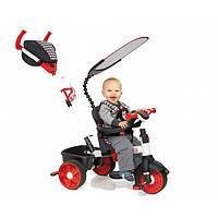 Трехколесный велосипед 4 в 1 Little Tikes 634345E4, фото 1