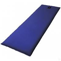 Надувные коврики