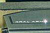 Бренд Kral