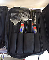 Набор аксессуаров для гриля Magma 5 предметов A10-132T