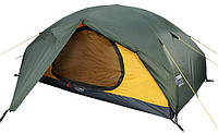 Двухместная палатка Cresta 2/2 Alu