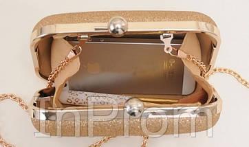 Вечерняя сумка Hight, фото 3