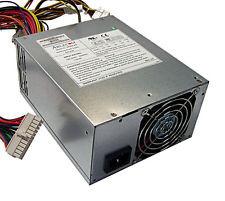Серверный блок питания БП ABLECOM SP645-SP POWER SUPPLY 645W (+3,3в 30А, +5в 30А, +12в 46А)