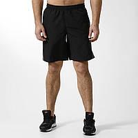 Спортивные шорты Reebok (артикул: AB8510)