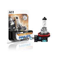 Галогенновая лампа Philips H11  Vision 12362prb1